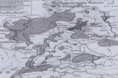 End-Neolithikum