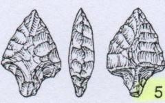 Jung-Neolithikum