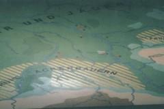 Alt-Neolithikum - Linienbandkeramik