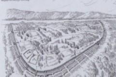 Jung-Neolithikum - Michelsberger