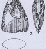 132-2
