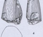 133-4