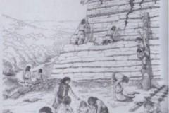 Spät-Neolithikum