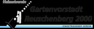 Logo Heimatverein Reuschenberg 2000