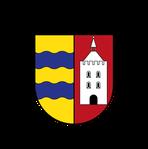 Wappen Heimatverein Weckhoven